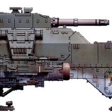 Thunderhawk13.png