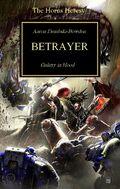 23. Betrayercover.jpg