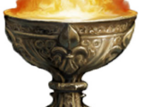 Order of the Ebon Chalice