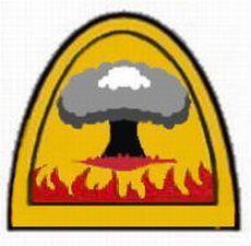 Fire Hawks Livery2