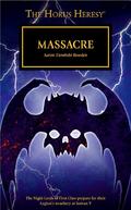 MassacreTrueCover.png