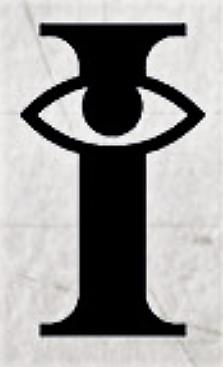 Adeptus Astra Telepathica