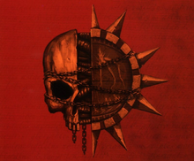 Dusk Raiders Icon.png