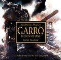 4b. Garro-Legion-of-one.jpg