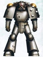 Retaliator Mark IV V Mixed b