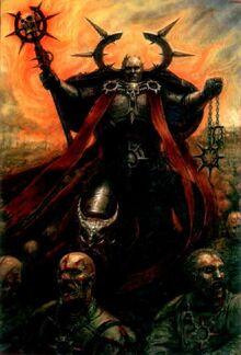 Dark Apostle.jpg