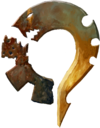 Rusted Claw.png