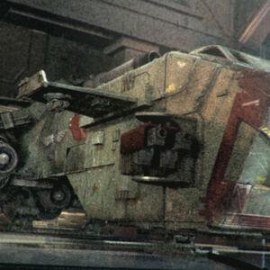 Thunderhawk00002.jpg