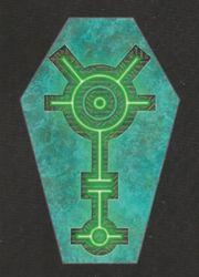 Infinity Mantle