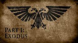 Warhammer_40,000_Grim_Dark_Lore_Part_1_-_Exodus