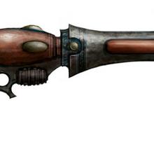 Splinter Pistol.png