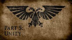 Warhammer_40,000_Grim_Dark_Lore_Part_5_–_Unity