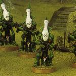 Wraithguard.png