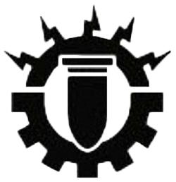 Centurio Ordinatus