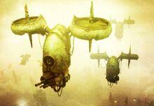 Plague Drones of Nurgle 1.jpg