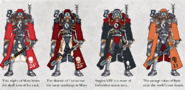 Skitarii13thBlackCrusade