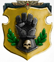 IF Livery Shield