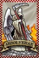 Angels of absolution banner 1