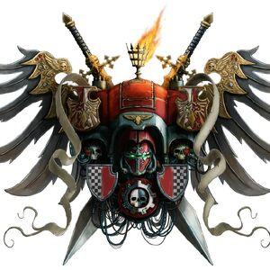 Imperial Knights Heraldry.jpg