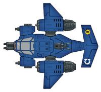 StormTalon002