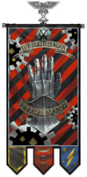 IH Chapter Banner