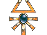 Империя Эльдар