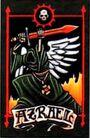 Azrael Back Banner.jpg