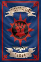 CF Banner mirageknight32