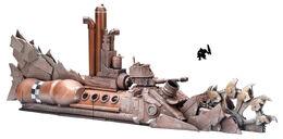 Ork Submersible.jpg