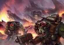 Warhammer-40000-фэндомы-Orks-Kommandoz-2541320.jpg