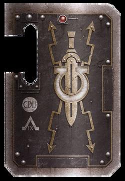UM Boarding Shield.png