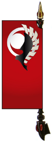 The Ascendant Strike Banner.png