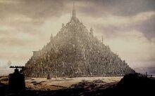 Warhammer-40000-фэндомы-имперские-миры-ульи-Imperium-1438317.jpg