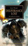 18. Deliverence lost.jpg