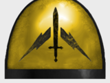 Silver Templars