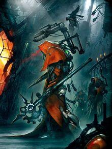 Warhammer-40000-фэндомы-Tau-Empire-Farsight-2628300.jpg