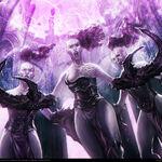 Daemonette Chorus.jpg