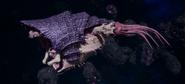 Corrosive Strangler Void Prowler