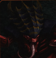 Hive Fleet Behemoth Colors 3