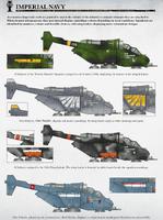 ImperialNavyValkyries1