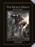 Horus Herersy Conquest Cover.png