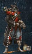 Ranger-StygiesVIII