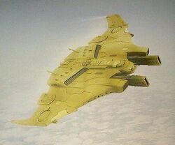 Tiger Shark AX-1-0.jpg