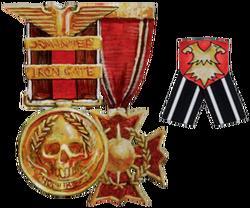 Medal Rack ZiXIS.png