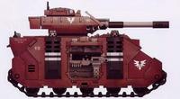 PredatorDestructor03