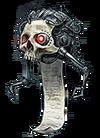 Scribe servo-skull.png