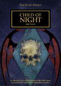 Child-of-Night.jpg
