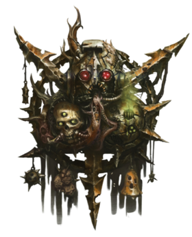 Death Guard icon.png