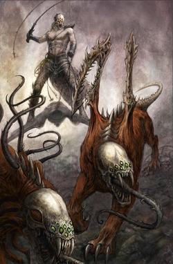 Drukhari Beastmaster.png