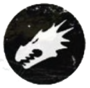 Sal 2nd Icon.png